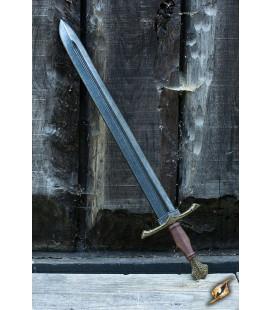 Espada de Explorador 85 cm