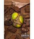Eldritch Egg - Green
