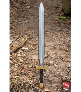 Ready For Battle Sword Fighter - 75 cm