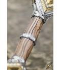 Espada Enana de Doble Filo 105 cm