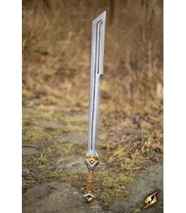 Dwarf Single Edge 105 cm
