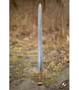 Espada de Escudero 100 cm
