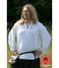 Camisa Medieval Uriens