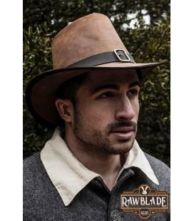 Sombrero de Peregrino - Desgastado