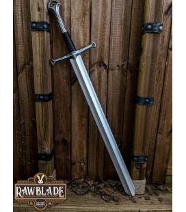 Espada Andúril