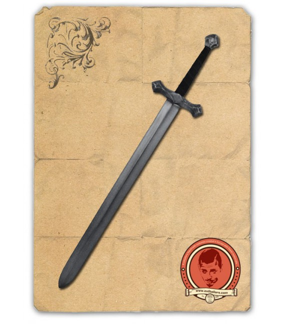 Espada Real 110 cm