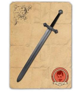 King Sword 110 cm