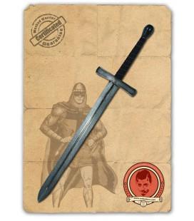 Espada Normanda 110 cm