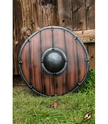Escudo Vikingo 50 cm
