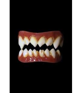 Dentadura Gremlin