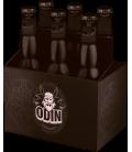 Pack Hidromiel Odín 6 botellines