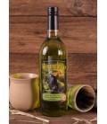 Hidromiel Elixir de brujas - 0,75 litros/10%