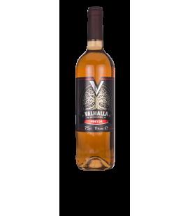 Valhalla Freyja 75cl- 6 botellas