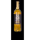 Valhalla Doble Miel 75cl - 6 botellas