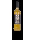 Valhalla Tradicional 75cl - 6 botellas