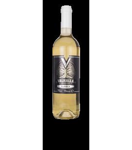Valhalla Clasica 75cl - 6 botellas
