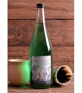 Einherjer Spirits - Hidromiel dulce -1 litro/11,5%