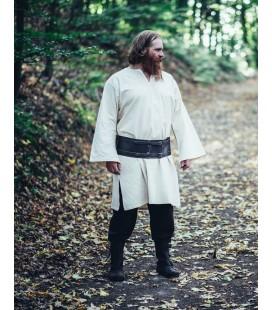 Viking tunique Thor