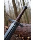 Espada de Soldado - 110 cm