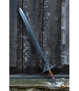 Espada Noble - 105 cm