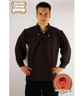 Camisa medieval García