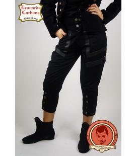 Pantalones Steampunk Erika
