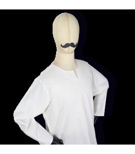 Camisa modelo Lonicera