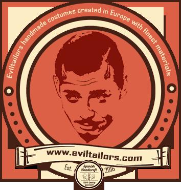 Evil Tailors