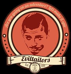 Eviltailors
