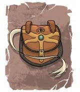 Bolsas medievales