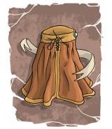 Faldas y Pantalones Medievales