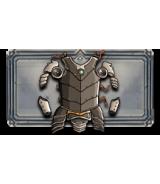 Full Metal Armours