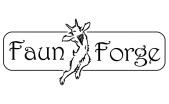 Faun Forge